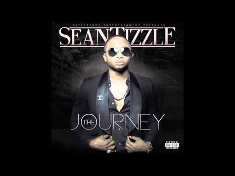 Sean Tizzle - Kilogbe Remix Ft. Reminisce and Olamide (OFFICIAL AUDIO 2014)