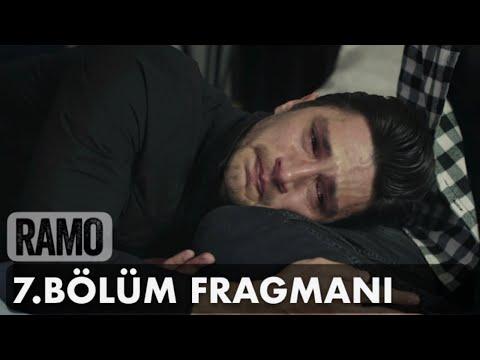 Ramo 7. Bölüm Fragmanı