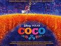 Coco Disney Soundtrack Completo / OST