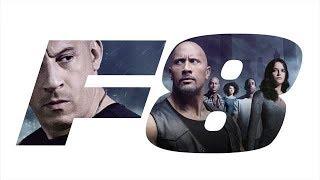 Nonton Szybcy i Wściekli 8 - The Fate of the Furious (2017) Zwiastun Trailer - poral.eu Film Subtitle Indonesia Streaming Movie Download