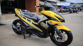 Video 9 Motor Paling Populer di Indonesia Pada Tahun 2019 MP3, 3GP, MP4, WEBM, AVI, FLV Maret 2019