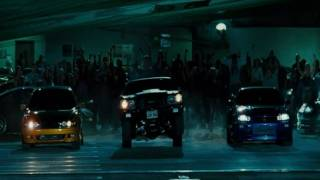 Nonton Original Parts / Fast and Furious / Форсаж.wmv Film Subtitle Indonesia Streaming Movie Download