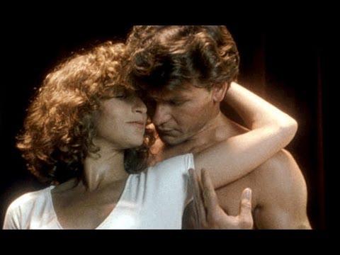 , title : 'Mina - Careless Whisper (1987)'