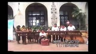 Escuela De Musica Elias García San Juan Sacatepéquez