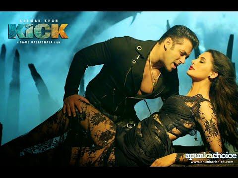 Kick Full HD Movie Hindi Movies 2021 Full Movie   Salman Khan Jacqueline Fernandez Latest Movie