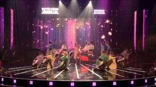 CHUNG KẾT TUYỆT ĐỈNH TRANH TÀI 2015 [LIVE 10] NGẠI NGÙNG - HẢI YẾN (20/6), tuyet dinh tranh tai, game show tuyet dinh tranh tai