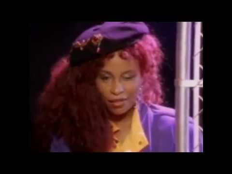 I Feel For You (1984) (Song) by Chaka Khan