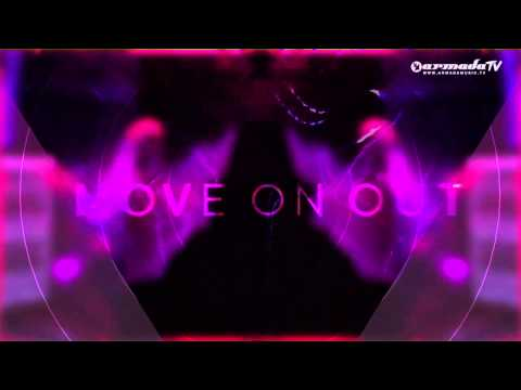 Bontan – Move On Out