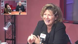 Alta & vous avec Catherine Riera secrétaire générale de Gloria Maris