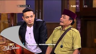 Video Ini Talk Show 5 Oktober 2014 Part 3/4 - Gilang Dirga, Saphira Indah dan 3 Personel TNI Wanita MP3, 3GP, MP4, WEBM, AVI, FLV November 2018