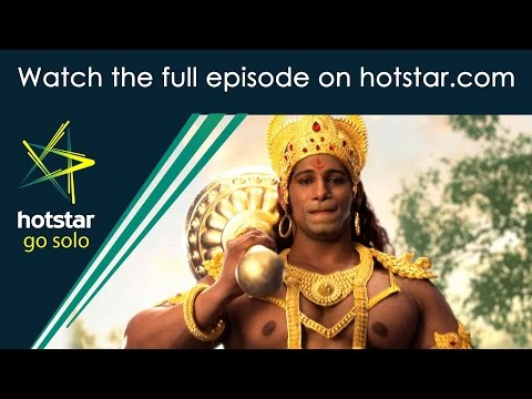 Seedhayin-Raaman-Episode-139