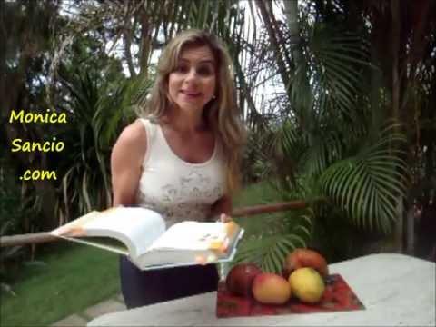 Mangoes nutritional benefits mangos Monica Sancio practical nutrition excellent lifestyle
