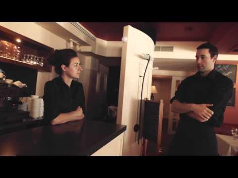 Gala Edis 2015 | Castel des Prés/Aliments à la Fine Pointe
