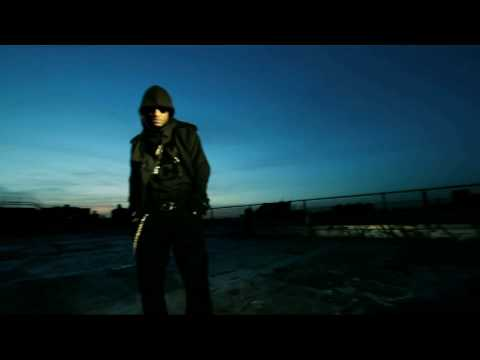 Fabolous – Body Ya