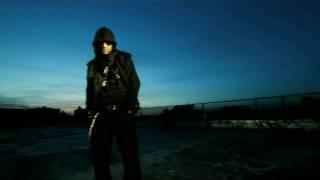 Fabolous - Body Ya (Official Music Video)