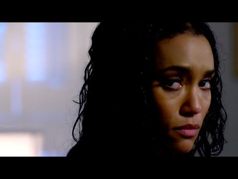 'Til Death Do Us Part' Official Trailer (2017) | Taye Diggs, Annie Ilonzeh