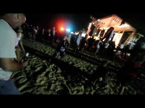 Quiksilver Thailand Surf Competition 2010 – Update Event By Phuket Best TV