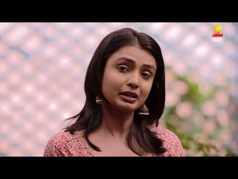 Video Khulata Kali Khulena - खुलता कळी खुलेना - Episode 372 - September 16, 2017 - Best Scene download in MP3, 3GP, MP4, WEBM, AVI, FLV January 2017