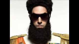 Nonton The Dictator   Aladeen Motherfucker Full Film Subtitle Indonesia Streaming Movie Download