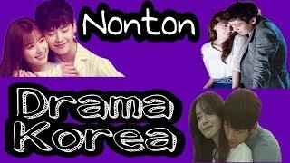 Video Cara nonton drama korea lewat hp (versi aku) MP3, 3GP, MP4, WEBM, AVI, FLV Maret 2018