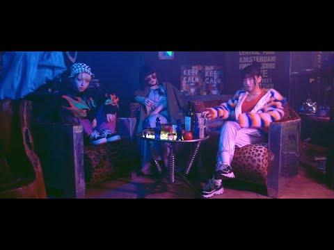 【MV】Josephine / 校庭カメラガールドライ