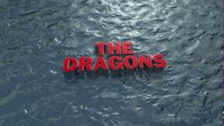 Nonton Dreamworks  Dragons  Gift Of The Night Fury   New Dvd Trailer 2012 Film Subtitle Indonesia Streaming Movie Download