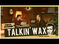 Vinyl Rewind - Daft Punk - Discovery | Talkin' Wax