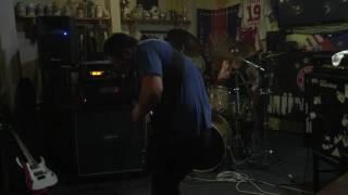 Video Hadem pro mého munga - Ftalátová nostalgie (live)
