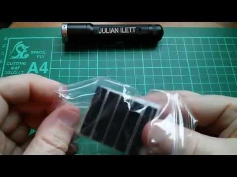 Postbag #28: Arduino Special - Cheap Uno, DIY Duinos, USB Tiny ISP