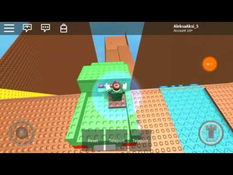 Video Roblox (Kola i brda sve se mrda) download in MP3, 3GP, MP4, WEBM, AVI, FLV January 2017