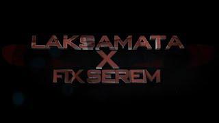 Video COLABS : LAKSAMATA & FIX SEREM! [ Hotel SIDOTOPO Surabaya ] MP3, 3GP, MP4, WEBM, AVI, FLV September 2018