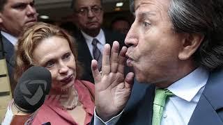 Peru không còn dung túng tham nhũng