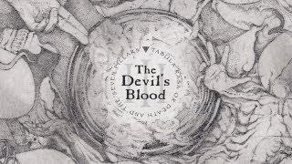 Nonton The Devil S Blood Film Subtitle Indonesia Streaming Movie Download