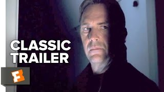 Mr  Brooks Official Trailer  1   Kevin Costner  Dane Cook Movie  2007  Hd