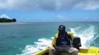 lukaotem gud ol marine land area long ol island blong yumi video emi swem how nguna pele oli lukaotem marine land long area blo olgeta Copyright © 2016 ...