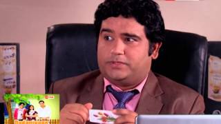 Nadaniyaan Ep 206 : 14th July (01)