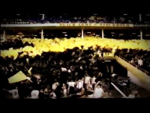 AIK - Vackrast 2