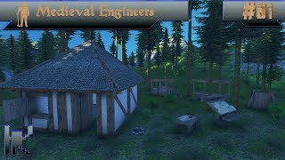 Check out my Patreon page if you would like to support my channel: http://www.patreon.com/SKSSleepless Knights Studios group on Steam: http://steamcommunity.com/groups/SKStudiosEpisode Description:In this episode, I start out with the new (as in I've never played it lol) survival mode of Medieval Engineers! I basically fumble about getting used to the new survival mechanics and trying to figure everything out...even forgetting the frickin G-Screen till the very end. -_-Series Description:Welcome to a new series on Medieval Engineers! After a long break, the votes decided so we're bringing it back only this time we're playing in the newly (as in I've never played it lol) survival game mode!You can get the game using my affiliate link below or from SteamMedieval Engineers on Keen Software House's Shop: http://shop.keenswh.com/?aid=ASparoWitAGunDisclaimer:Medieval Engineers is property of Keen Software House