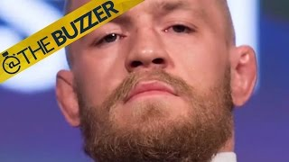 Best of @TheBuzzer - 10.21.16 Edition by @The Buzzer