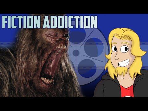 Abominable - Fiction Addiction