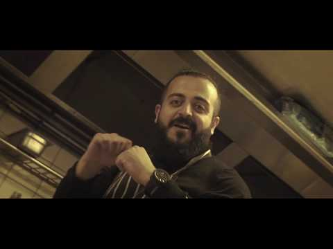 Velet - Eyvah ( Official Video )