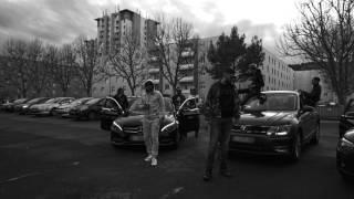 Video Kamikaz – Casse Bélier [Clip Officiel] MP3, 3GP, MP4, WEBM, AVI, FLV Mei 2017
