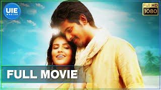 Video Ethir Neechal - Tamil Full Movie   Sivakarthikeyan   Priya Anand   R.S. Durai Senthilkumar   Anirudh MP3, 3GP, MP4, WEBM, AVI, FLV Desember 2018