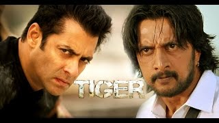 Nonton Meet The Villain Of Tiger Zinda Hai                                                                                     Film Subtitle Indonesia Streaming Movie Download