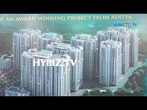 , Aditya Construction-India Property Show