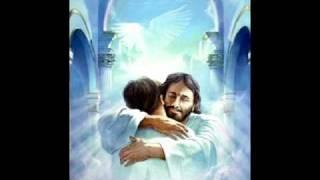 Com Cristo é Vencer Cassiane