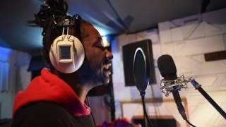 Download Lagu Cypher VESPA #UniteVe #Los40DelFraz Hip Hop Ecuador Beat Aterriza Mugre Sur Mp3