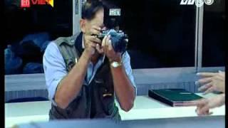 Phim Thái Lan: Sóng gió hậu trường