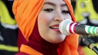 Video SalamimBait | Qasidah El Wafda | Live Show Tegowanu Grobogan MP3, 3GP, MP4, WEBM, AVI, FLV September 2019