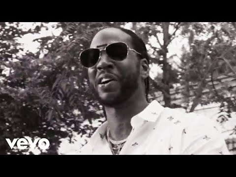 2 Chainz - Good Drank Video